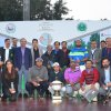 1st Chairman WAPDA Golf Tournament