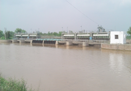 shadiwal channel